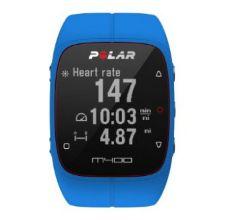 Comprar reloj deportivo Polar M400 pulsaciones