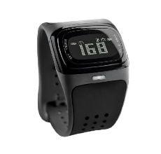 Comprar reloj deportivo Mio Alpha 79400