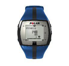 Comprar reloj deportivo Polar FT7