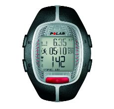 Comprar reloj deportivo Polar RS300X