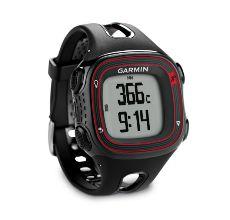 Comprar reloj deportivo Garmin Forerunner 15