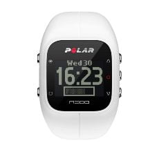 Comprar reloj deportivo Polar A300