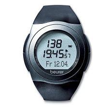 Comprar reloj deportivo Beurer PM25
