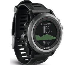 Reloj Fenix 3
