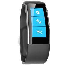 Comprar pulsera Microsoft Band 2