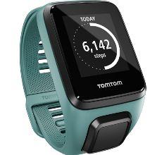 Comprar Tom Tom Spark Reloj
